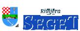 TZ Seget logo